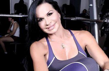 que-hizo-actriz-ivette-dominguez-ante-falta-agua_243229
