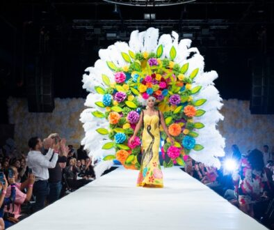 latin-fashion-week-colorado-edicion-digital-