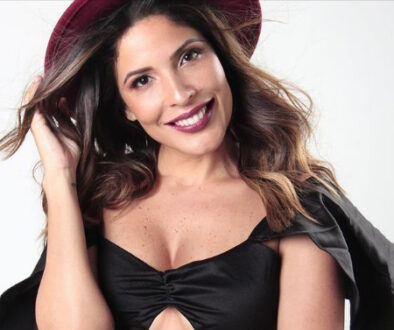 Vanessa-maradona-foto-1