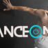 _dance_on_venezuela_anuncia_su_primera_edicion
