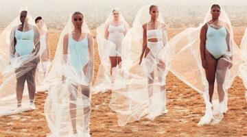 skims-bridal-2xkimkardashian-twitter