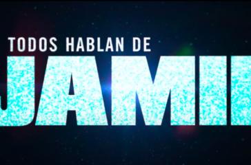 Jamie_Logo