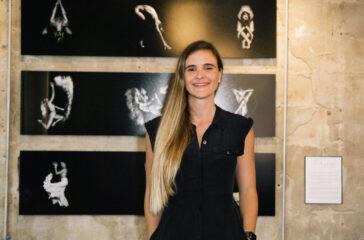 Anabela Salcedo1