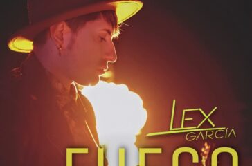 Foto Portada Lex-letras-sin filtros