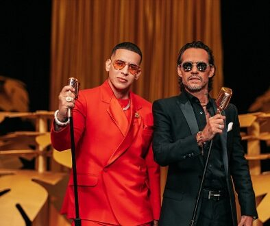 DADDY-YANKEE-AND-MARC-ANTHONY