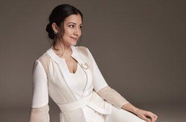 Giannina-di-Leonardo-diseñadora-venezolana